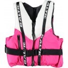 baltic_pink_zwemvest_kind_25-50kg